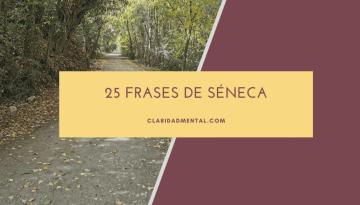 Frases de Seneca en imágenes para compartir en Instagram
