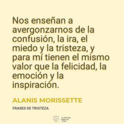 Alanis-Morissette-Nos-ensenan-a-avergonzarnos-de-la-confusion-la-ira-el-miedo-y-la-tristeza-y-para-mi-tienen-el-mismo-valor-que-la-felicidad-la-emocion-y-la-inspiracion