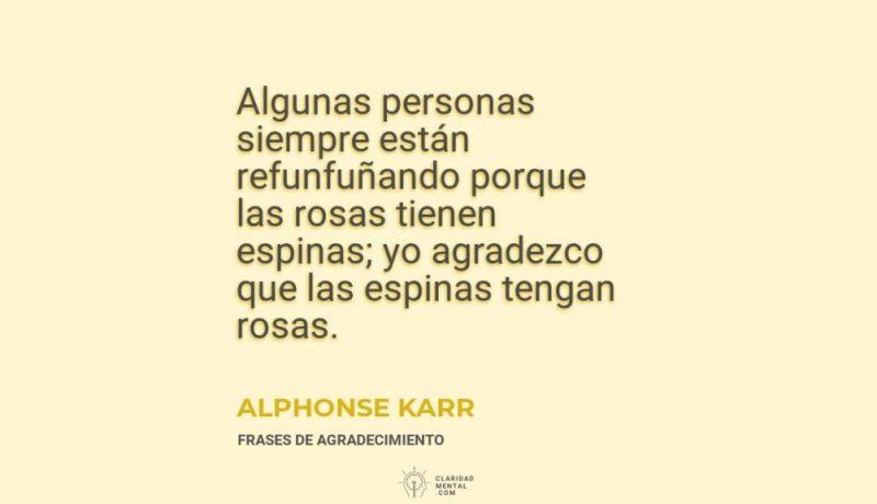 Alphonse-Karr-Algunas-personas-siempre-estan-refunfunando-porque-las-rosas-tienen-espinas_-yo-agradezco-que-las-espinas-tengan-rosas