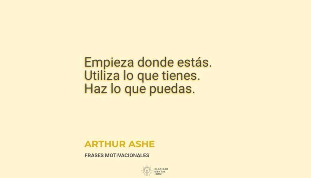 Arthur-Ashe-Empieza-donde-estas.-Utiliza-lo-que-tienes.-Haz-lo-que-puedas