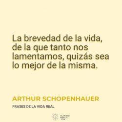 Arthur-Schopenhauer-La-brevedad-de-la-vida-de-la-que-tanto-nos-lamentamos-quizas-sea-lo-mejor-de-la-misma