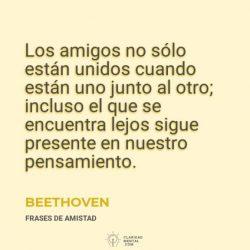 Beethoven-Los-amigos-no-solo-estan-unidos-cuando-estan-uno-junto-al-otro_-incluso-el-que-se-encuentra-lejos-sigue-presente-en-nuestro-pensamiento