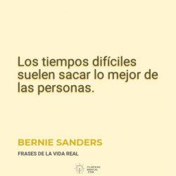 Bernie-Sanders-Los-tiempos-dificiles-suelen-sacar-lo-mejor-de-las-personas