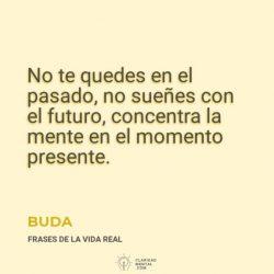 Buda-No-te-quedes-en-el-pasado-no-suenes-con-el-futuro-concentra-la-mente-en-el-momento-presente
