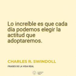 Charles-R.-Swindoll-Lo-increible-es-que-cada-dia-podemos-elegir-la-actitud-que-adoptaremos