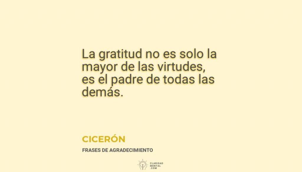 Ciceron-La-gratitud-no-es-solo-la-mayor-de-las-virtudes-es-el-padre-de-todas-las-demas