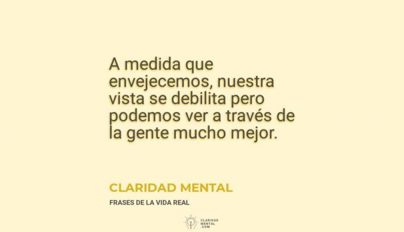 Claridad-Mental-A-medida-que-envejecemos-nuestra-vista-se-debilita-pero-podemos-ver-a-traves-de-la-gente-mucho-mejor
