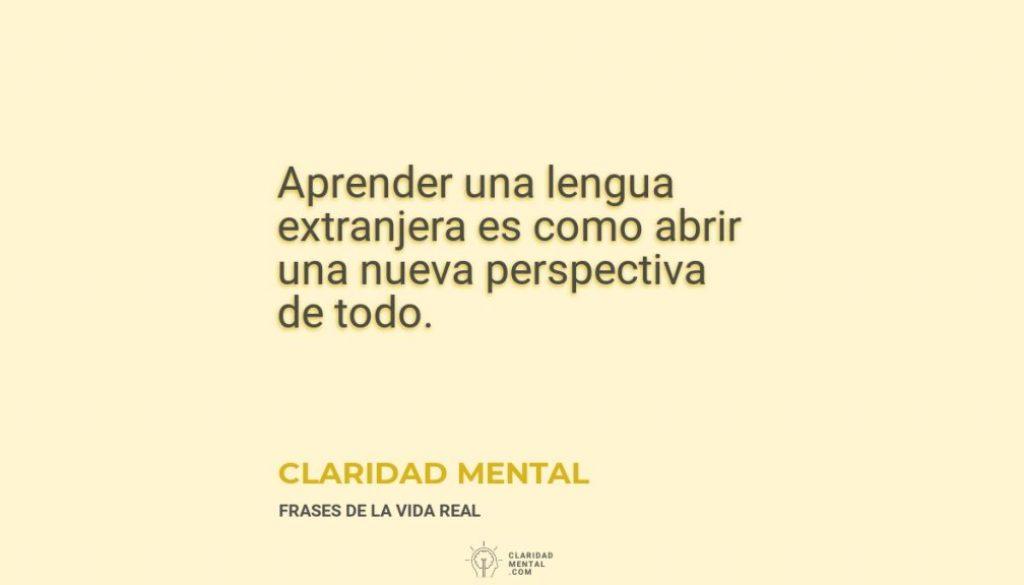 Claridad-Mental-Aprender-una-lengua-extranjera-es-como-abrir-una-nueva-perspectiva-de-todo
