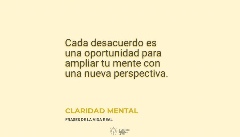 Claridad-Mental-Cada-desacuerdo-es-una-oportunidad-para-ampliar-tu-mente-con-una-nueva-perspectiva