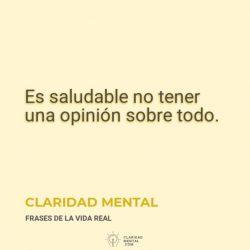 Claridad-Mental-Es-saludable-no-tener-una-opinion-sobre-todo