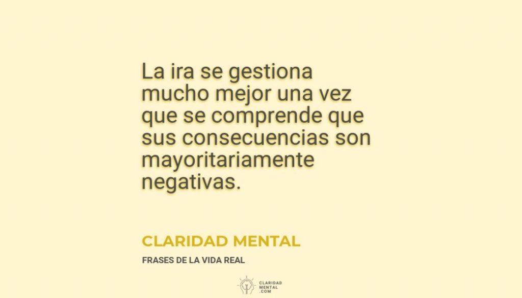 Claridad-Mental-La-ira-se-gestiona-mucho-mejor-una-vez-que-se-comprende-que-sus-consecuencias-son-mayoritariamente-negativas