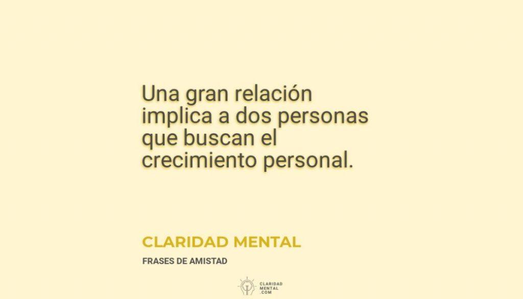 Claridad-Mental-Una-gran-relacion-implica-a-dos-personas-que-buscan-el-crecimiento-personal