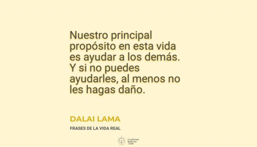 Dalai-Lama-Nuestro-principal-proposito-en-esta-vida-es-ayudar-a-los-demas.-Y-si-no-puedes-ayudarles-al-menos-no-les-hagas-dano