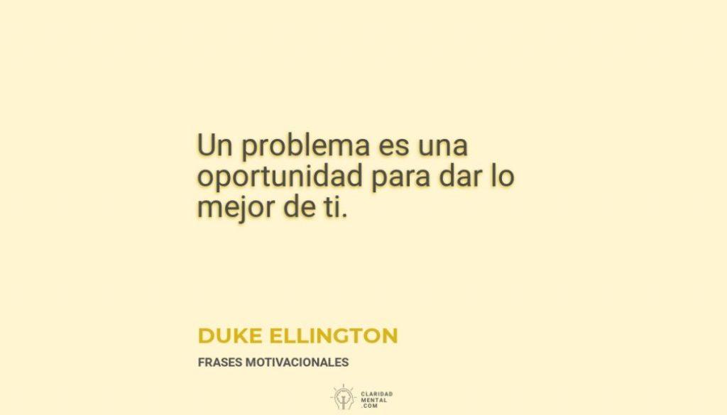 Duke-Ellington-Un-problema-es-una-oportunidad-para-dar-lo-mejor-de-ti
