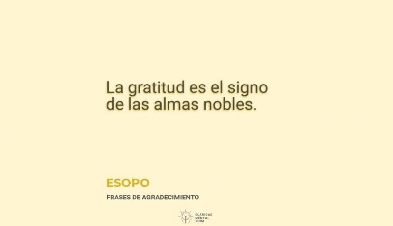 Esopo-La-gratitud-es-el-signo-de-las-almas-nobles