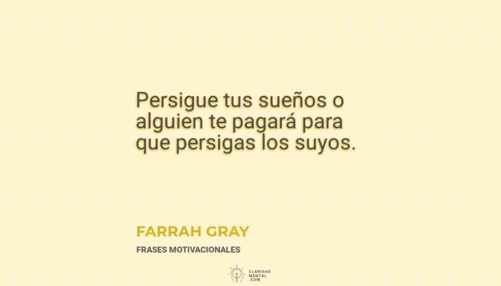 Farrah-Gray-Persigue-tus-suenos-o-alguien-te-pagara-para-que-persigas-los-suyos