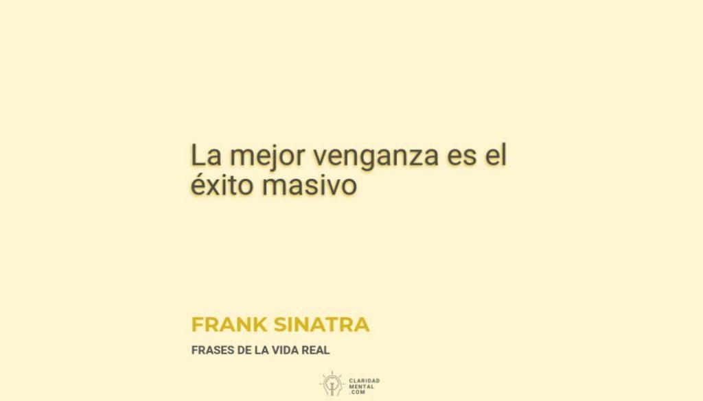 Frank-Sinatra-La-mejor-venganza-es-el-exito-masivo