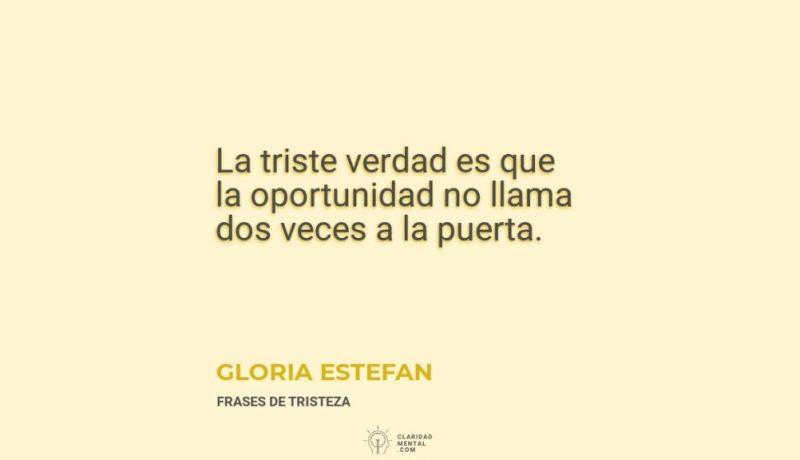 Gloria-Estefan-La-triste-verdad-es-que-la-oportunidad-no-llama-dos-veces-a-la-puerta