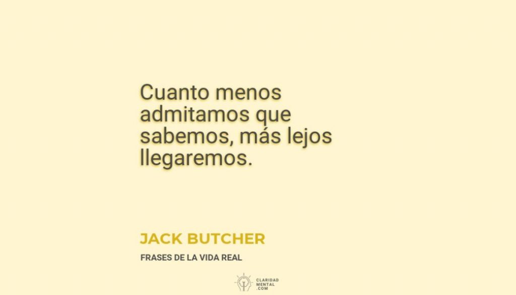 Jack-Butcher-Cuanto-menos-admitamos-que-sabemos-mas-lejos-llegaremos