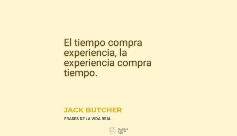 Jack-Butcher-El-tiempo-compra-experiencia-la-experiencia-compra-tiempo