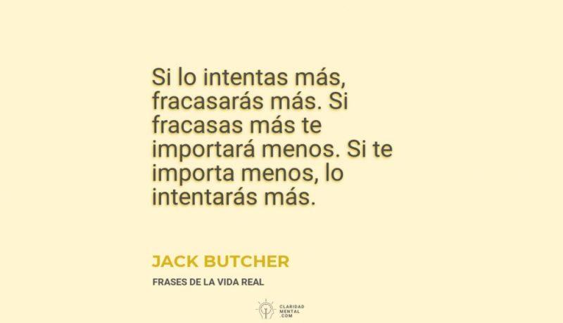 Jack-Butcher-Si-lo-intentas-mas-fracasaras-mas.-Si-fracasas-mas-te-importara-menos.-Si-te-importa-menos-lo-intentaras-mas