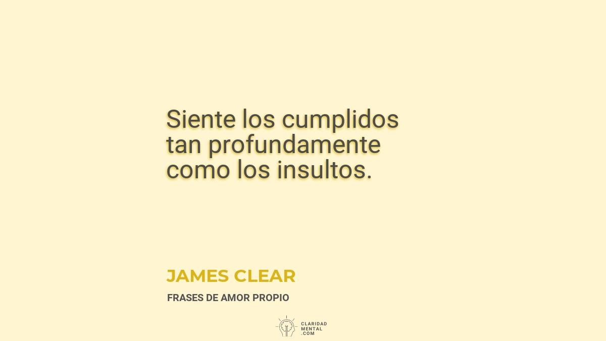 James-Clear-Siente-los-cumplidos-tan-profundamente-como-los-insultos