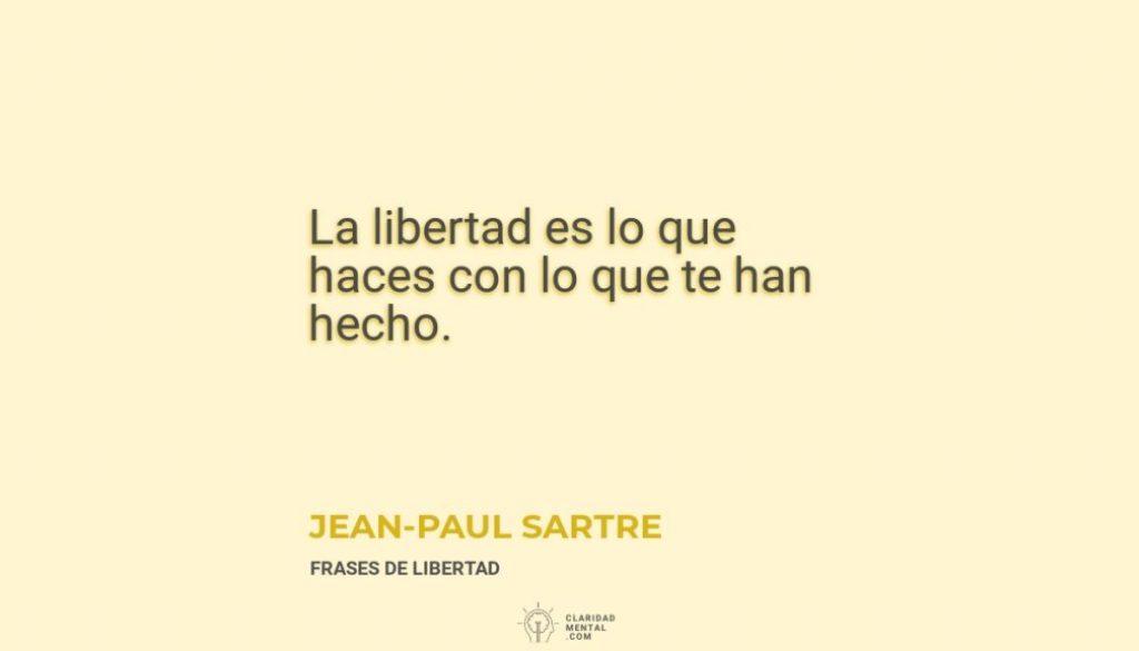 Jean-Paul-Sartre-La-libertad-es-lo-que-haces-con-lo-que-te-han-hecho