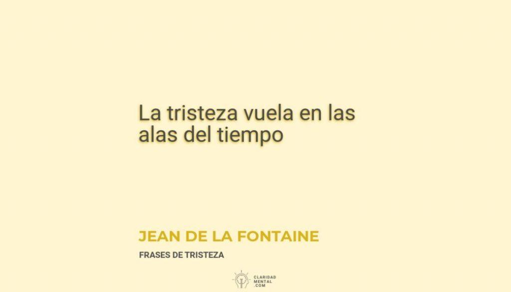 Jean-de-La-Fontaine-La-tristeza-vuela-en-las-alas-del-tiempo