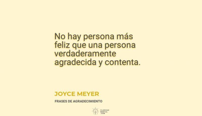 Joyce-Meyer-No-hay-persona-mas-feliz-que-una-persona-verdaderamente-agradecida-y-contenta
