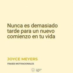Joyce-Meyers-Nunca-es-demasiado-tarde-para-un-nuevo-comienzo-en-tu-vida