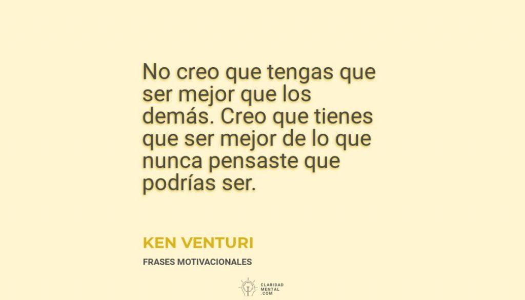 Ken-Venturi-No-creo-que-tengas-que-ser-mejor-que-los-demas.-Creo-que-tienes-que-ser-mejor-de-lo-que-nunca-pensaste-que-podrias-ser