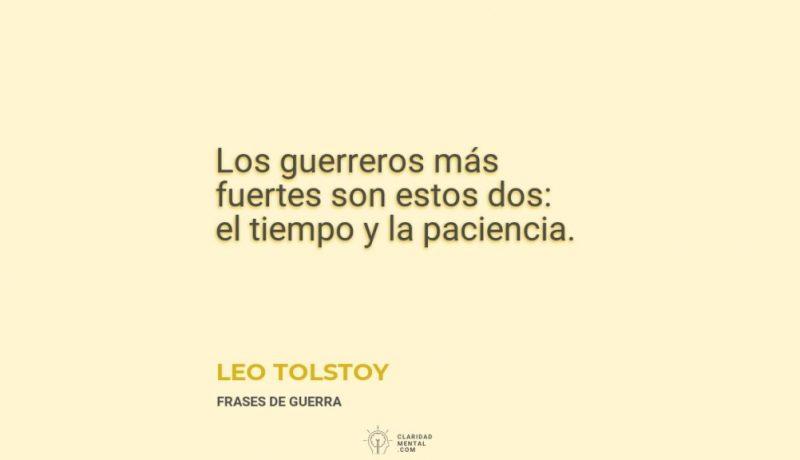 Leo-Tolstoy-Los-guerreros-mas-fuertes-son-estos-dos_-el-tiempo-y-la-paciencia