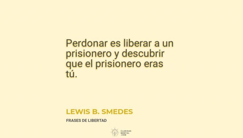 Lewis-B.-Smedes-Perdonar-es-liberar-a-un-prisionero-y-descubrir-que-el-prisionero-eras-tu