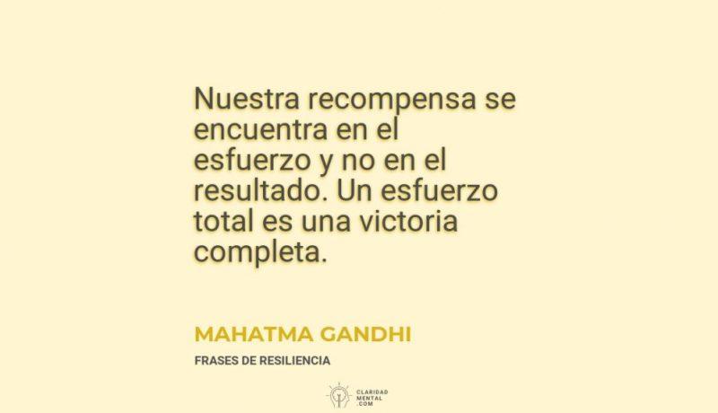 Mahatma-Gandhi-Nuestra-recompensa-se-encuentra-en-el-esfuerzo-y-no-en-el-resultado.-Un-esfuerzo-total-es-una-victoria-completa