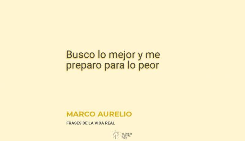 Marco-Aurelio-Busco-lo-mejor-y-me-preparo-para-lo-peor