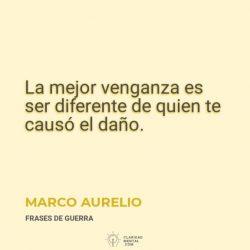 Marco-Aurelio-La-mejor-venganza-es-ser-diferente-de-quien-te-causo-el-dano