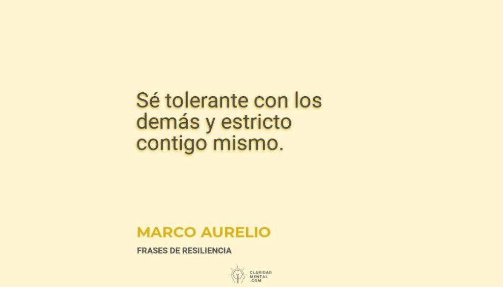 Marco-Aurelio-Se-tolerante-con-los-demas-y-estricto-contigo-mismo