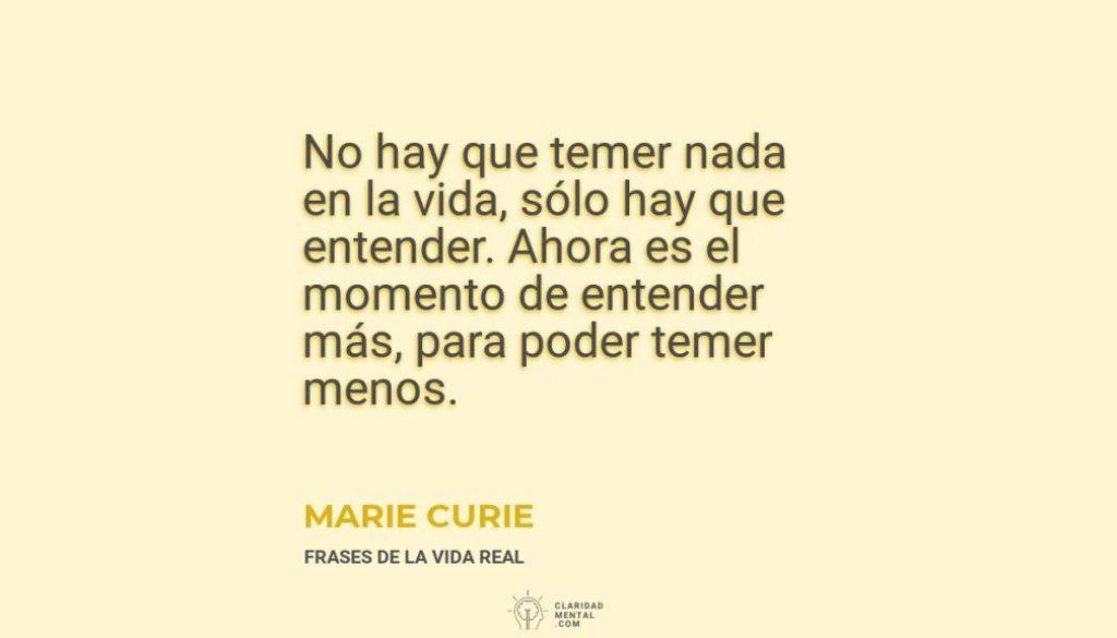 Marie-Curie-No-hay-que-temer-nada-en-la-vida-solo-hay-que-entender.-Ahora-es-el-momento-de-entender-mas-para-poder-temer-menos