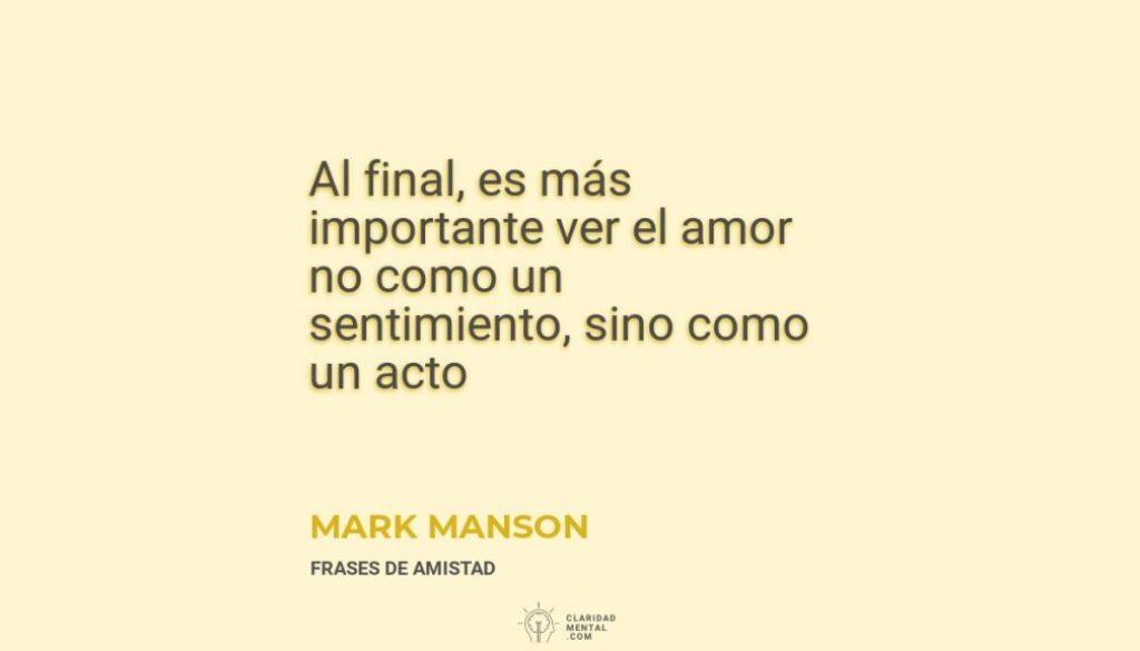 Mark-Manson-Al-final-es-mas-importante-ver-el-amor-no-como-un-sentimiento-sino-como-un-acto-1
