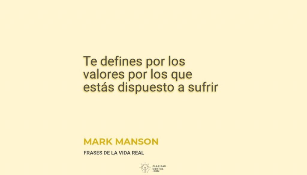 Mark-Manson-Te-defines-por-los-valores-por-los-que-estas-dispuesto-a-sufrir