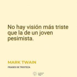 Mark-Twain-No-hay-vision-mas-triste-que-la-de-un-joven-pesimista