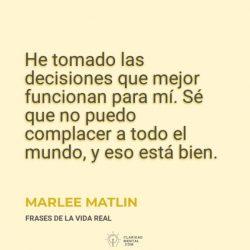 Marlee-Matlin-He-tomado-las-decisiones-que-mejor-funcionan-para-mi.-Se-que-no-puedo-complacer-a-todo-el-mundo-y-eso-esta-bien