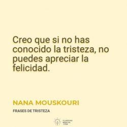 Nana-Mouskouri-Creo-que-si-no-has-conocido-la-tristeza-no-puedes-apreciar-la-felicidad