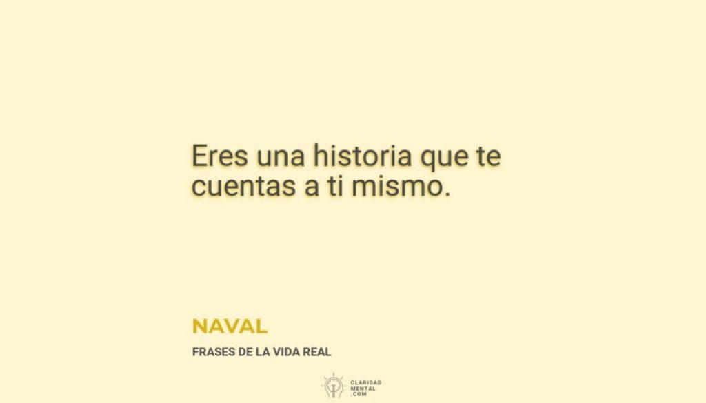 Naval-Eres-una-historia-que-te-cuentas-a-ti-mismo
