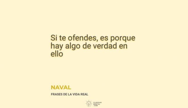 Naval-Si-te-ofendes-es-porque-hay-algo-de-verdad-en-ello