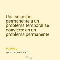 Naval-Una-solucion-permanente-a-un-problema-temporal-se-convierte-en-un-problema-permanente
