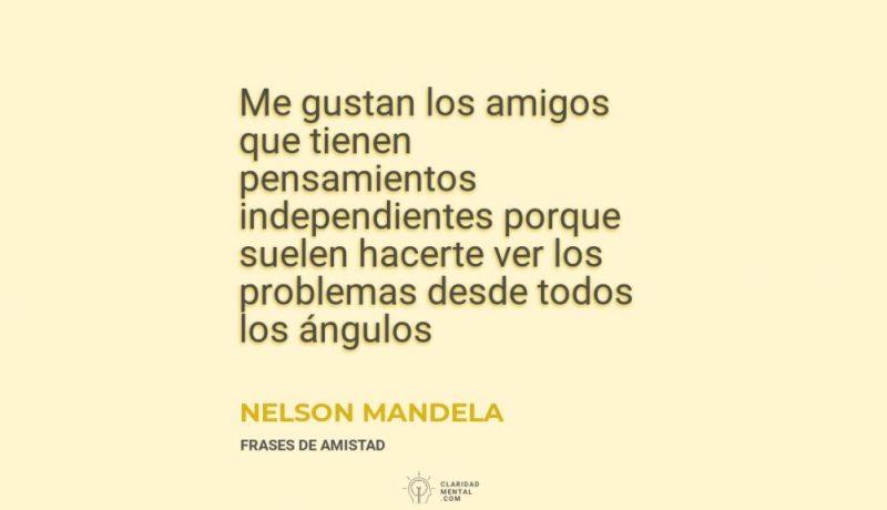 Nelson-Mandela-Me-gustan-los-amigos-que-tienen-pensamientos-independientes-porque-suelen-hacerte-ver-los-problemas-desde-todos-los-angulos