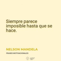 Nelson-Mandela-Siempre-parece-imposible-hasta-que-se-hace