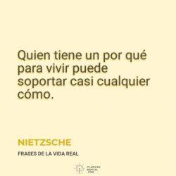 Nietzsche-Quien-tiene-un-por-que-para-vivir-puede-soportar-casi-cualquier-como