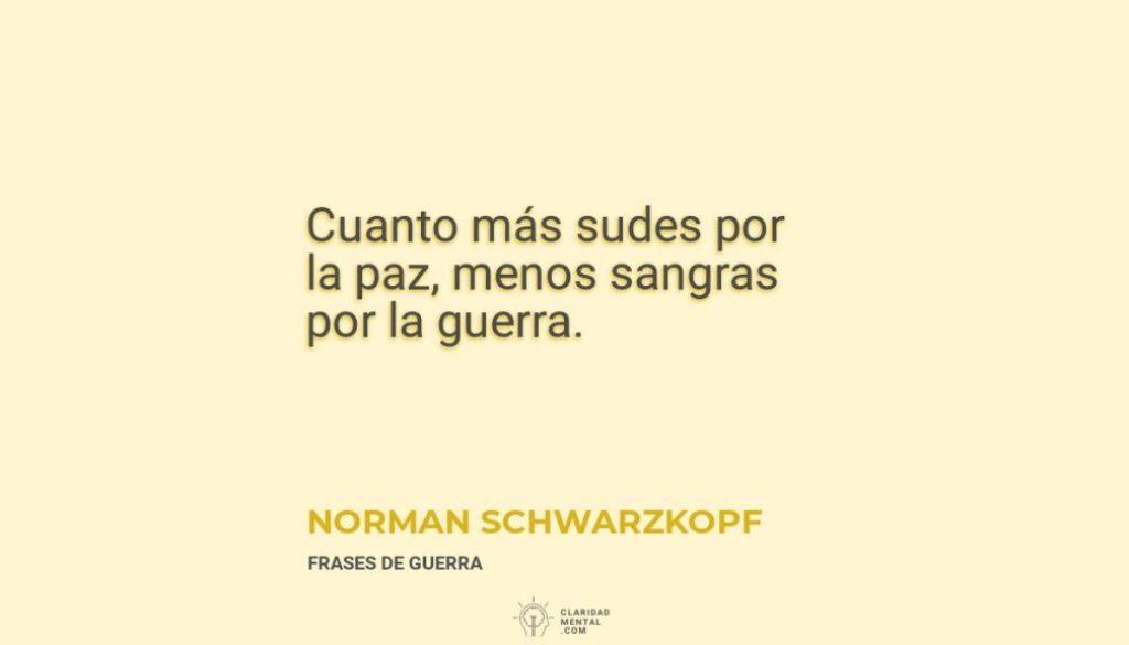 Norman-Schwarzkopf-Cuanto-mas-sudes-por-la-paz-menos-sangras-por-la-guerra